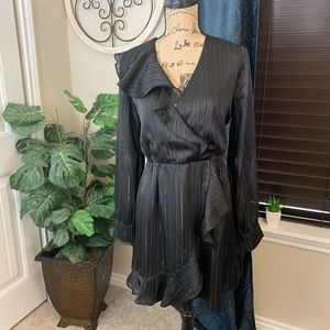 Nwt Chelsea 28 dress